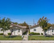 624 Knotts, Bakersfield image