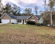 1068 Corby, Tallahassee image