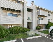 10150 E Virginia Avenue Unit 8-202, Denver image