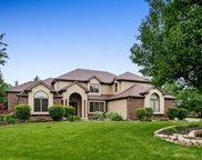4634 Wyndemere Lane, Fort Wayne image