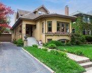 941 Linden Avenue, Oak Park image