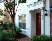 413 N George Mason   Drive, Arlington image
