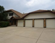 221 Walters Lane Unit 1A, Itasca image