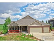 14068 Willow Wood Ct, Broomfield image
