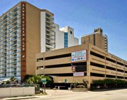 9550 Shore Dr. Unit 337/338, Myrtle Beach image