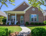 1303 Grackle Court, Wilmington image