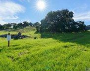550     Spanish Springs Drive, San Luis Obispo image