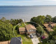 112 Puddle Lane, Manteo image