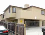 2138 Garnet Avenue, Pacific Beach/Mission Beach image