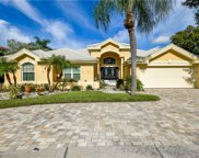 10204 Bay Breeze Court, Tampa image