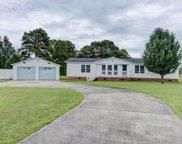 1111 Bow Court Sw, Carolina Shores image