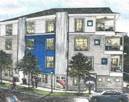 501 E 37th  Street Unit #D, Charlotte image