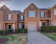 8822 Dolcetto Grv, Brentwood image