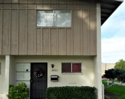 2425 W Missouri Avenue W Unit #5471, Phoenix image