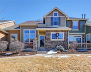 4803 Stony Mesa Court, Castle Rock image