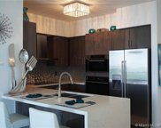 7910 Harbor Island Dr Unit #1209, North Bay Village image