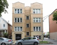 2038 North Spaulding Avenue Unit 2, Chicago image