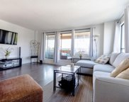 1026 Queens Avenue Unit 1102, New Westminster image