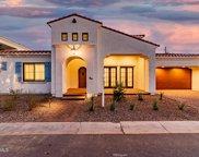 3907 E Sheila Lane, Phoenix image