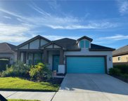 6919 Makers Way, Apollo Beach image