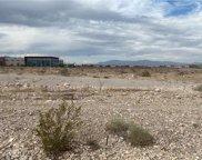 7500 W Sunset Road, Las Vegas image