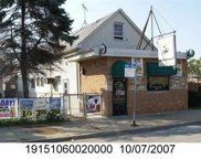 4455 West 55Th Street, Chicago image