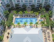 480 Hibiscus Street Unit #336, West Palm Beach image