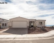7979 Plaza Del Parque, Lake Havasu City image