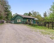 188 Sylvan Lake  Road, Beekman image