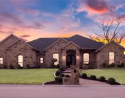 2158 Rivers Edge Dr, Belton image
