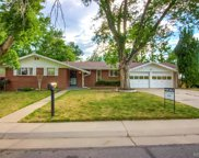 3785 Swadley Street, Wheat Ridge image