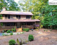 276 Mission Oaks Drive, Todd image