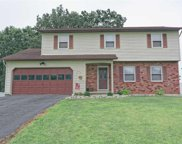 3 DOLPHIN DR, Colonie image