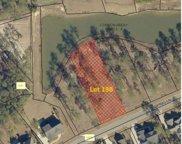 Lot 198 Sprig Ln., Murrells Inlet image