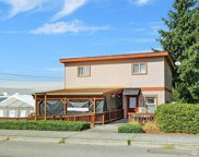 9525 4th St NE, Lake Stevens image
