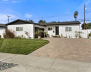 1407 W Houston Avenue, Fullerton image