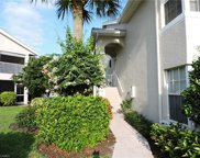 13040 Castle Harbour Dr Unit T1, Naples image