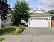 2523 10th St SW, Puyallup image