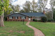 237 Pineville Road, Spartanburg image