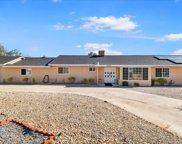 16323     Desert Knoll Drive, Victorville image