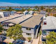 1544     Miramar Drive, Newport Beach image