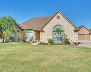 8621 Funtier Court, Fort Worth image