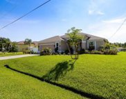 6599 NW Omega Road, Port Saint Lucie image