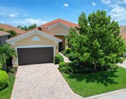 12060 Five Waters  Circle, Fort Myers image