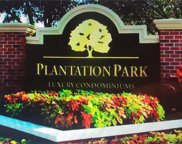 13003 Plantation Park Circle Unit 1319, Orlando image