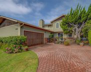 633 Taper Drive, Seal Beach image