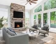209 Webbed Foot  Road, Mooresville image