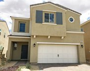 295 WALKINSHAW Avenue, Las Vegas image