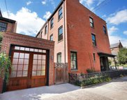 257 2nd St, Jc, Downtown image