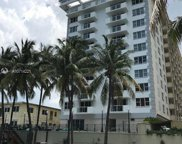 9195 Collins Ave Unit #605, Surfside image